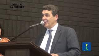 CUCHI CORRAL DE TEMPORADA TODO EL AÑO