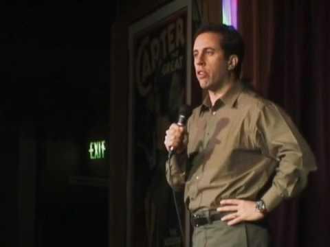 Seinfeld - Slightly Nazi Motorcycle Helmets