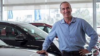 """Hyundai: """"Estimamos que este año el sector se reactivará"""""""