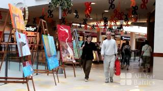 Vilnius Lithuania  City new picture : Shopping in Vilnius, Lithuania - Travel Guide