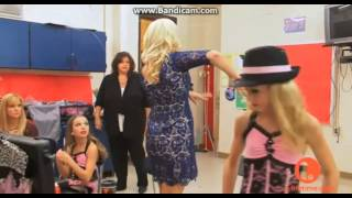 Dear Abby; Season 3 Episode 6- Dance Moms