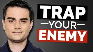 Video 7 Reasons Ben Shapiro Is So Dominant In Debates MP3, 3GP, MP4, WEBM, AVI, FLV Juli 2019