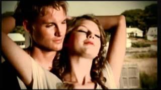 Mine- Taylor Swift (full song)