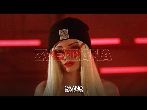 Sama – Zvezdana Stevanović – nova pesma i tv spot