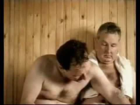 4 of the best ever Banned Commercials!!! funny must see