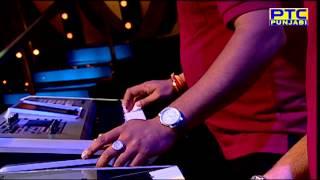 Video Simran Raj | Ajj Di Diharhi | Voice Of Punjab Chhota Champ 2 | PTC Punjabi MP3, 3GP, MP4, WEBM, AVI, FLV Desember 2018