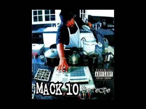 , title : 'Mack 10 - Money Is Just A Touch Away feat. Gerald Levert'