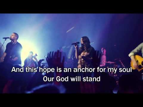 Anchor – Hillsong Live (New 2013 Album) Best Worship Song with Lyrics