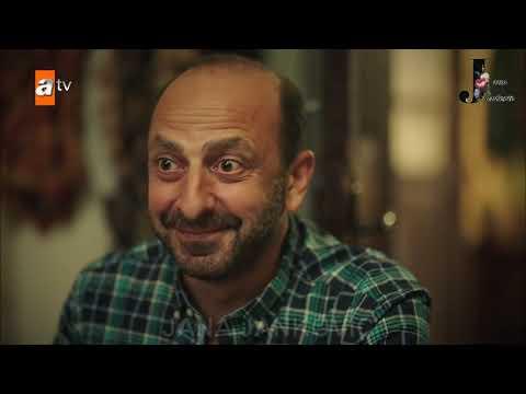 Marija i Mustafa, 1.epizoda, peti deo