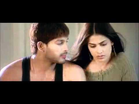 Video Hridayam eto poyene from afroze khan download in MP3, 3GP, MP4, WEBM, AVI, FLV January 2017
