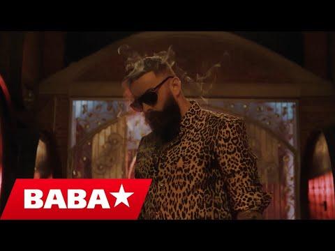 Ghetto Geasy feat. Flori Mumajesi - Dashni me raki