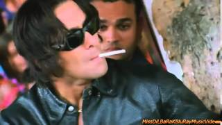 Nonton O Jaana   Tere Naam 2003  Hd  1080p  Bluray  Music Video Film Subtitle Indonesia Streaming Movie Download