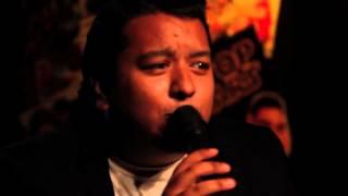 evam Standup Tamasha - Yudhishthir Rana a.k.a. Yudi