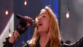 Madonna Gimmie All Your Luvin Music Video Official Ft Nicki Minaj Super Bowl 2012 Lyrics Grammys
