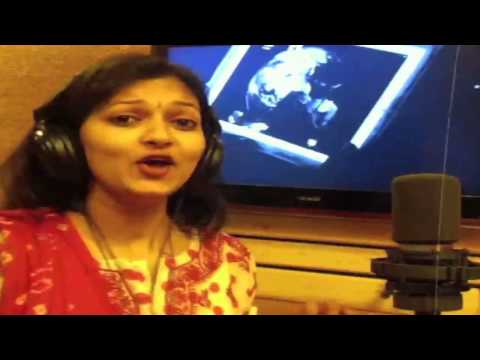 best bengali songs 2013 melodious music popular full bollywood from 2012 video super hits movies mp3