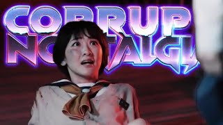Nonton Corpse Party Book Of Shadows 2016 Movie Review   Colton West Film Subtitle Indonesia Streaming Movie Download