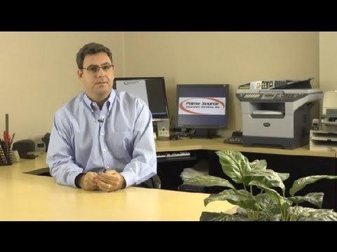 Explain Auto Liability Insurance : Auto Insurance