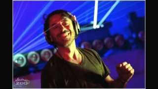 Benny Benassi vs The Doors-Hello,I Love You