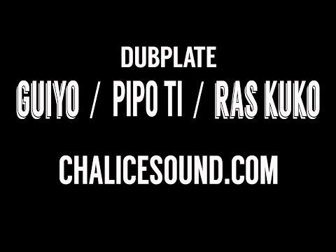 """Nuevo adelanto de la mixtape """"Gran Reserva"""" de Chalice Sound"""
