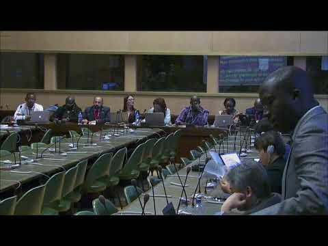 Internet Shutdowns Taking a Toll on Africa's Internet Economy