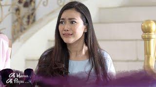 Video Suamiku Bukan Milikku Sendiri - Oh Mama Oh Papa MP3, 3GP, MP4, WEBM, AVI, FLV Januari 2019