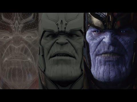 【英雄世家】當復仇者聯盟遇上本土劇 (Avengers:Hero's Family)