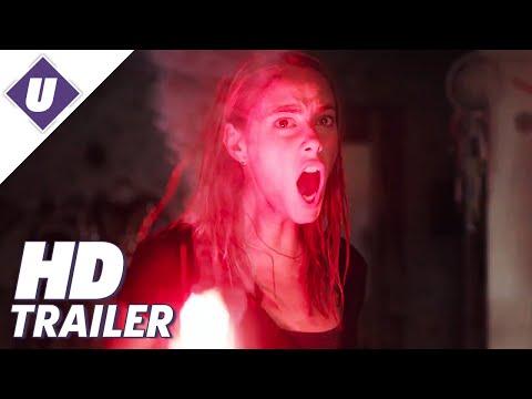 Crawl (2019) - Official Trailer | Kaya Scodelario, Barry Pepper