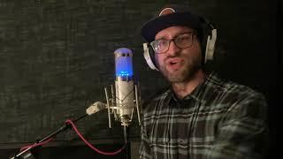 Video KSI - Wake Up Call (feat. Trippie Redd) [Remix] download in MP3, 3GP, MP4, WEBM, AVI, FLV January 2017