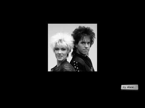 Video - Marie Fredriksson: Πέθανε η τραγουδίστρια των Roxette (pic)