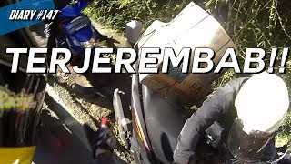 Video Bapak Ini Gak Mau Di Bantu..🙄 | Nih Nagrek Pas Mudik | Jemping2an di Lingkar Nagreg (Diary #147) MP3, 3GP, MP4, WEBM, AVI, FLV Januari 2019