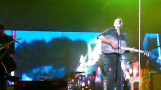 Nonton Coldplay   Yellow   Rock Im Park 2011 Film Subtitle Indonesia Streaming Movie Download