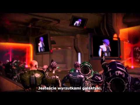Weź udział w zupełnie nowej przygodzie Komandora Sheparda i pomóż jego sojusznikom odzyskać stację kosmiczną Omega!Dodatek Omega dostępny jest do pobrania na PC, PlayStatiob 3 oraz Xbox 360.www.bioworld.ea.pl