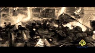 Moh'd Ali Part 1-محمد علي باشا