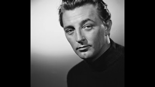Video What Happened to Robert Mitchum? MP3, 3GP, MP4, WEBM, AVI, FLV Agustus 2018