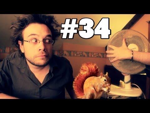 cut - Épisode #34 de WHAT THE CUT ?! par Antoine Daniel. Review de vidéos du net. Aujourd'hui : une pratique peu hygiénique, le maire le plus hardcore d'Europe et ...