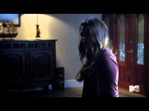 Teen Wolf Saison 4 épisode 4 Sous - Titres en Français