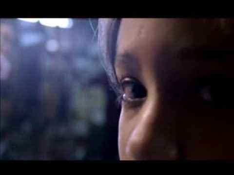Campanha Proteja Nossas Crianças - Balanço 2009 - Vídeo Socorro -  Governo de Minas e Servas