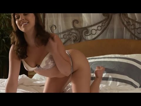 Sexy PHOTOSHOOT ★ Playboy Girl ★ Sex Indigo [HD]
