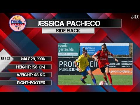 Jeka Pacheco