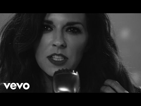 Video Little Big Town - Girl Crush (Official Music Video) download in MP3, 3GP, MP4, WEBM, AVI, FLV January 2017