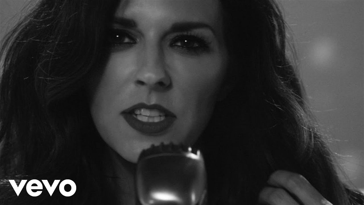 Little Big Town – Girl Crush #Música