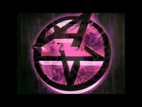 Tekst piosenki Anthrax - Noisegate po polsku