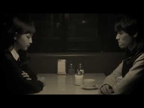 伊藤祥平「WE ARE YOUNG(featuring 川口春奈)」Music Video