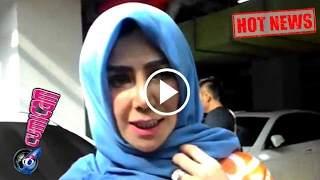 Video Ditanya Soal Pacar Baru, Amy Qanita Kabur - Cumicam 21 Februari 2017 MP3, 3GP, MP4, WEBM, AVI, FLV Maret 2018