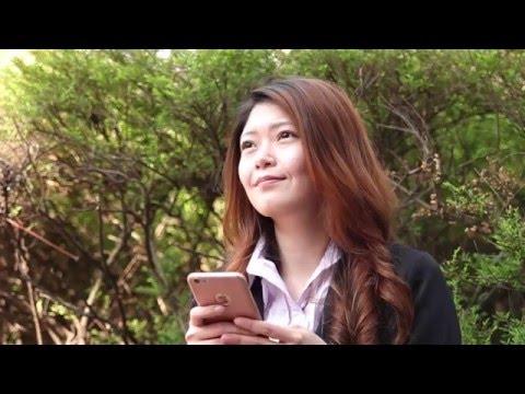 彰化縣政府債務清理及再就業推動計畫宣導影片