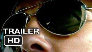 Nonton Killer Joe Official Trailer  1  2012    William Friedkin Nc 17 Movie Hd Film Subtitle Indonesia Streaming Movie Download