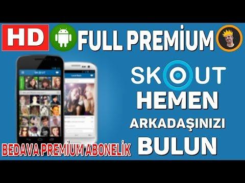 Ios apk skout premium Skout premium