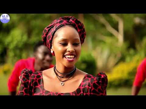 (Kamaniki da Nawa) Latest Hausa Song 2020  Abdul M Sharif |Balkisu  Shema |