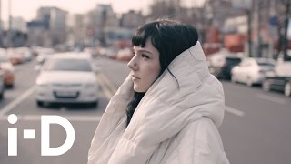 Video Grace Neutral Explores Korea's Illegal Beauty Scene [FULL FILM] MP3, 3GP, MP4, WEBM, AVI, FLV Juni 2018
