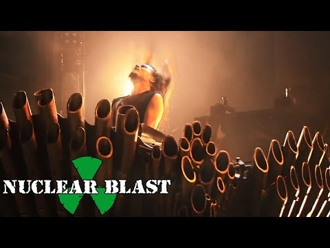 Tekst piosenki Nightwish - Ghost Love Score (Live in Buenos Aires) po polsku